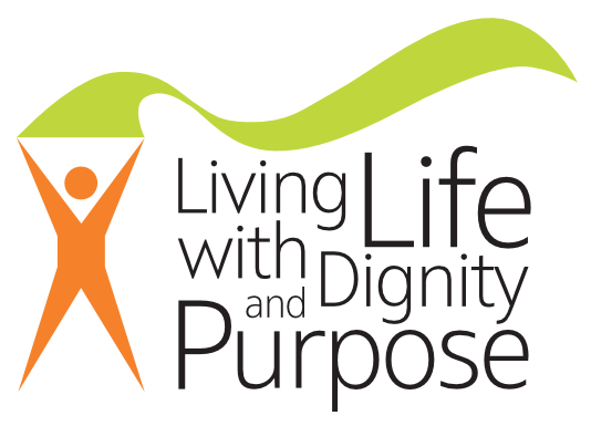 Flinthills Services - Living Life with Dignity and Purpose