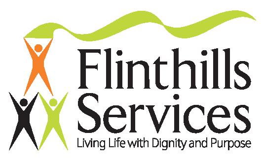 Flinthills Services, Inc.