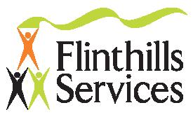 Flinthills Services