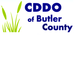CDDO of Butler County