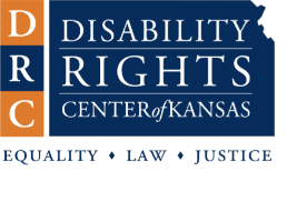 Disability Rights Center of Kansas