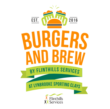 Burgers and Brew - Flinthills Services